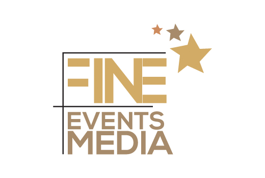 FINE EVENTS